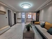 世昌大道黄家沟框架房80平一楼带院子3室精装修仅售106.8万
