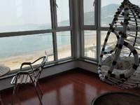 出租仁泰旅游度假花园2室2厅1卫130平米2000元/月住宅