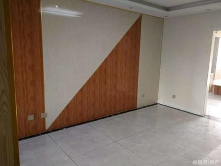经区 黄金顶1楼71平精装3室框架房急售仅66.8万 疯抢好房