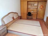出售荣成其他3室2厅1卫90平米48万住宅