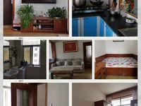 三室1厅1卫90平米面议住宅