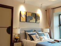 出售恒大御龙天峰3室2厅1卫100平米108万住宅