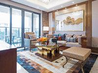 出售恒大御龙天峰3室2厅2卫128平米面议住宅