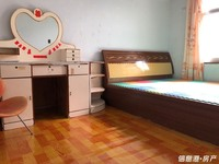 长峰北二热电家属楼住宅