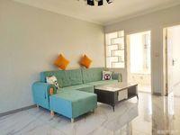 出售雁鸣花园2室1厅1卫90平米38.8万住宅