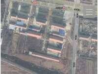 出租1500平米厂房仓库