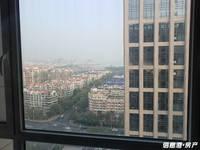 出售信泰龙跃国际3室2厅1卫复式85加 30平米住宅
