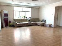 北竹岛生活小区半框架多层4楼东边户新装修三室朝阳133万