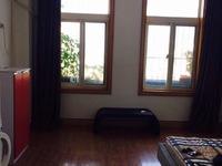 出租德顺园1室1厅1卫42平米1200元/月住宅