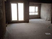 出售西涝台御鑫园3室2厅2卫113平米115.8万住宅