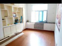出售黄家沟小区4室2厅1卫150平米139万住宅