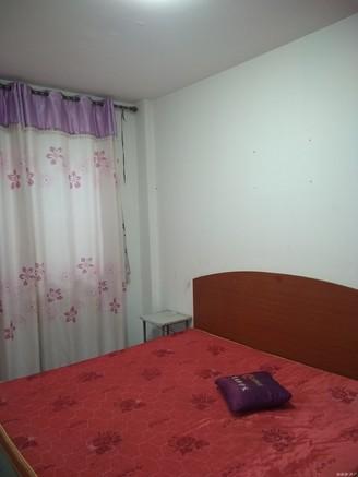 出售汇峰山海郡2室2厅2卫87.3平米78.3万住宅