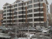 出售汇峰山海郡2室2厅2卫87.3平米住宅