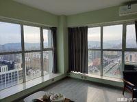 出租豪业圣迪公寓87.7平米面议写字楼