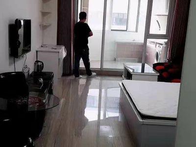 出售韩乐坊48.1平米45万写字楼