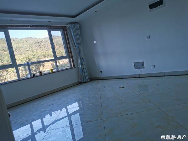 出售工友城莱茵小镇2室2厅1卫86平米86万住宅