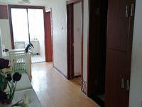 出售凤林工人新村2室1厅1卫46.5平米39.9万住宅