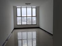出租豪业圣迪公寓57.19平米1750元/月写字楼