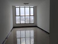 出租豪业圣迪公寓57.19平米1600元/月写字楼