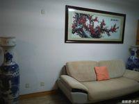 出租金猴绿色家园2室2厅1卫70平米1250元/月住宅