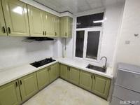 出租凤林生活小区1室1厅1卫60平米1000元/月住宅