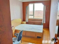 出售荣成青阳西区3室2厅2卫137平米64.8万住宅