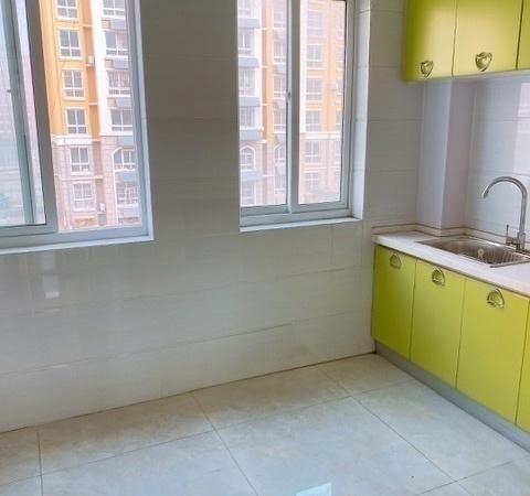 出售城南人家3室2厅1卫99.71平米70万住宅