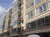 华田小区三楼框架70年产权三室一厅,价格面议