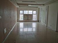 出租豪业圣迪公寓120平米复式写字楼