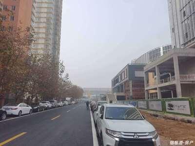 出售阳光天地城市广场90平米110万写字楼