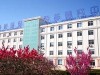 羊亭节能环保装备研究中心低价出租办公楼
