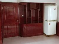 文登柳林87平米6楼低价急售18.5万