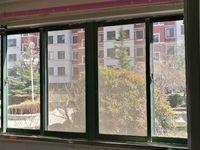 出售金猴绿色家园3室2厅1卫105平米110万住宅