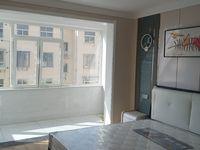 出售卧龙山生活小区3室2厅1卫74平米69.8万住宅