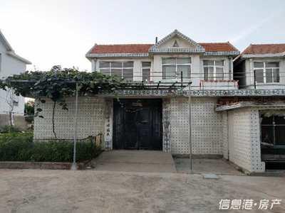 出售荣成其他4室3厅2卫200平米53.8万住宅