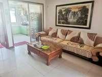 出租文登区其他2室1厅1卫80平米1100元/月住宅