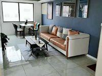 出售花园南路小区3室1厅1卫92.5平米87.8万住宅