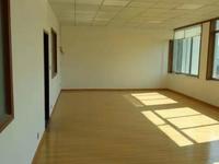 出售樱花小区90平米70万写字楼