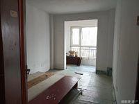 出售西涝台御鑫园2室1厅1卫69平米75.8万住宅