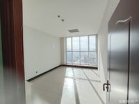 出租豪业圣迪公寓88平米面议写字楼