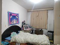 出租永昌里小区2室1厅1卫70平米500元/月住宅