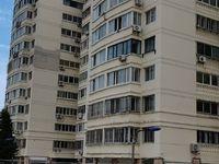 出售寨子生活区3室2厅2卫144平米133.8万住宅