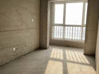 世昌大道泰乐家园电梯毛坯房两室欧乐坊商圈高区一中世昌分校