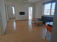 御鑫佳园115平8楼西边户,精装修,高区一小一中学区房