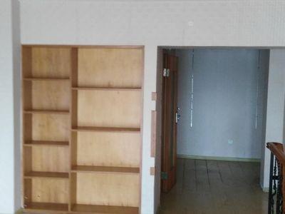 豪业圣迪广场青岛中路128号B座8楼
