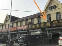 出售环翠区张村临街商铺300平米面议商铺