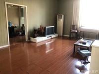 出售环翠区灯饰院里3室2厅1卫130平米住宅