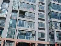 张村云海山庄1楼复式256平带健身房不算面积3个车位基础改造已做完228万