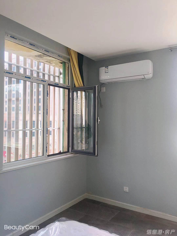 出租精装修公寓,地处老南大桥,尚城国际北图书商城,振华商场南精装修公寓
