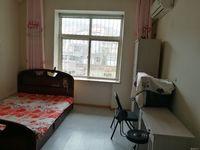出租千富公寓1室1厅1卫30平米1000元/月住宅